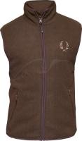 Жилет Chevalier Mainstone XL ц:brown. 13411729
