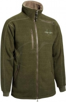 Куртка Chevalier Bushveld fleece 2XL ц:зеленый. 13411750