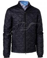 Куртка Chevalier Avalon Quilt. Размер - L. Цвет - Navy. 13411838