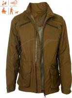 Куртка Chevalier Venture. Размер - XL. 13411889