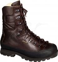 Ботинки Chevalier Tundra 45 ц:коричневый. 13412007