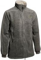 Куртка Chevalier Bushveld fleece XL ц:серый. 13412043