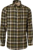 Рубашка Chevalier Scottsdale M. 13412106