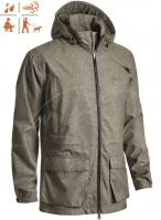 Куртка Chevalier Bushland 4XL. 13412155