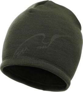 Шапка Chevalier Merino Fleece One size ц:зеленый. 13412229