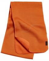 Шарф Chevalier Merino Fleece One size ц:зеленый. 13412231