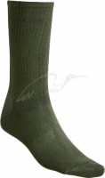 Носки Chevalier Coolmax 43/45 ц:зеленый. 13412260