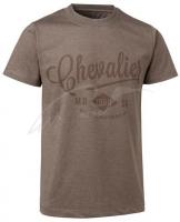 Футболка Chevalier Wader XL ц:темный хаки. 13412341