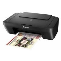 Многофункциональное устройство Canon PIXMA Ink Efficiency E414 (1366C009). 43189