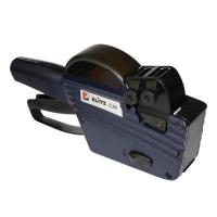 Этикет-пистолет Open Blitz C-20 (137). 47676