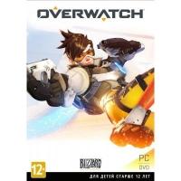 Игра PC Overwatch (139741791). 48057