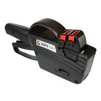 Этикет-пистолет Open Blitz C-20/А (139). 47681