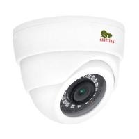Камера видеонаблюдения Partizan CDM-223S-IR FullHD Metal (2.8) (1406). 47602