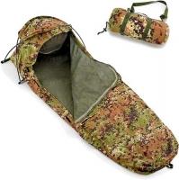 Бивачный мешок- палатка Defcon5 ультра-компактный. 14220055