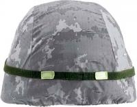 Лента Defcon5 на шлем. 14220238