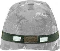 Лента Defcon5 на шлем. 14220239