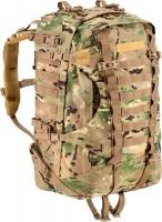 Рюкзак Defcon 5 MULTIUSE BACKPACK. Объем - 60 л. Цвет - мультикам. 14220241