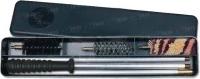 Набор для чистки MegaLine 08/1L410. кал. 410. Латунь/нейлон/шерсть. 14250006