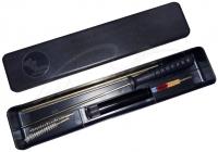 Набор MegaLine 082/404.5 кал. 4,5 для чистки пневматического оружия. 14250090