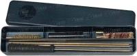 Набор для чистки MegaLine 08/40022 кал. 22. Латунь/нейлон/шерсть. 14250115