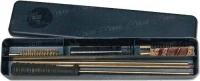 Набор для чистки MegaLine 08/40009 кал. 9. Латунный шомпол. Пластиковый кейс. 14250118
