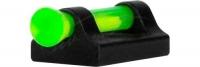 Мушка Dead Ringer Uni-Bead. 3 цветные вставки. 14250403