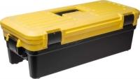 Кейс GTI Equipment для чистки оружия 62х29х20 см. 14280005