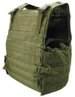 Жилет тактический Condor Modular Plate Carrier ц:olive drab. 14320027
