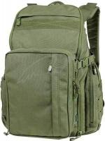 Рюкзак Condor Bison Цвет - Олива. 14320062
