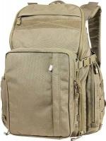 Рюкзак Condor Bison Цвет - Песочный. 14320063