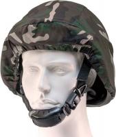 Шлем защитный RSS HR-001 NIJ IIIA. 14320103