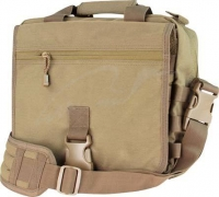 Сумка Condor Outdoor E&E Bag. 14320127