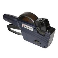 Этикет-пистолет Open Blitz C-8 (143). 47674