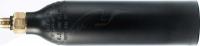 Баллон BSA для винтовки Superten. 14400020
