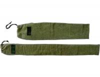 Чехол для оружия Riserva (для ствола и приклада) R1283. 14440014
