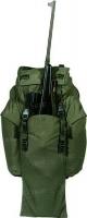 Рюкзак Riserva R1340 75л. 14440024