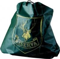 Сумка для дичи Riserva R1005. 14440137