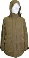 Куртка Blaser Argal 2in1 new. 14470560