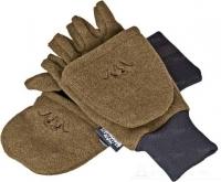 Перчатки Blaser Fleece. 14470666