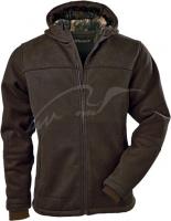 Куртка Blaser Active Outfits Nicolas. Размер - L. 14471321