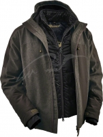 Куртка Blaser Active Outfits Vintage 2in1 Luis. Размер - 3XL. 14471343