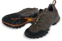 Кроссовки Blaser Active Outfits Walking 37. 14471443