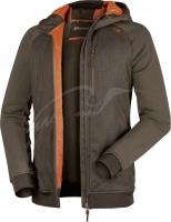 Куртка Blaser Active Outfits Hybrid Softshell 3XL. 14471474