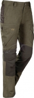 Брюки Blaser Active Outfits Hybrid 50. 14471518