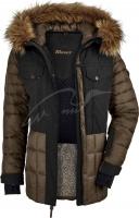 Куртка Blaser Active Outfits Primaloft 34. 14471609