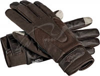Перчатки Blaser Active Outfits Ramshell Touch XL. 14471639