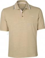 Тенниска поло Blaser Active Outfits Sandro XL. 14471718