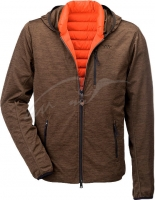 Куртка Blaser Active Outfits Windlock Reversible. Размер - L. 14472032
