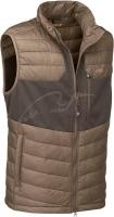 Жилет Blaser Active Outfits Primaloft. Размер - XL. 14472040