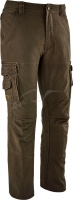 Брюки Blaser Active Outfits Workwear. Размер - 54. 14472055